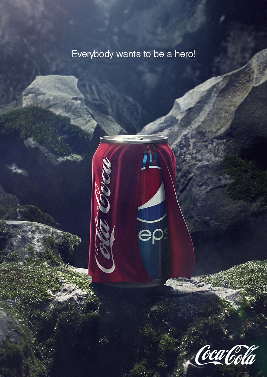 pepsi-coca-cola-halloween-2013-commercial-print-cape-hero-scary-buzz-box-brussels-9gag1.jpg