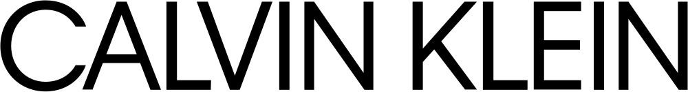 d180-18.png