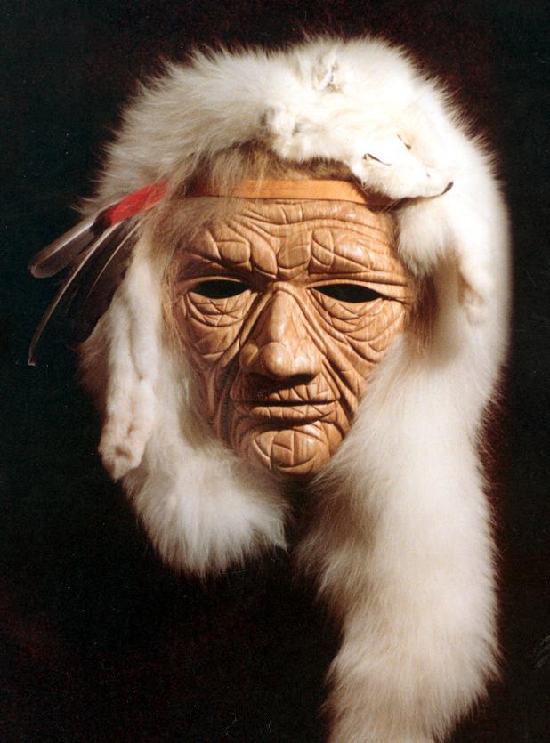 white fox shaman2.jpg