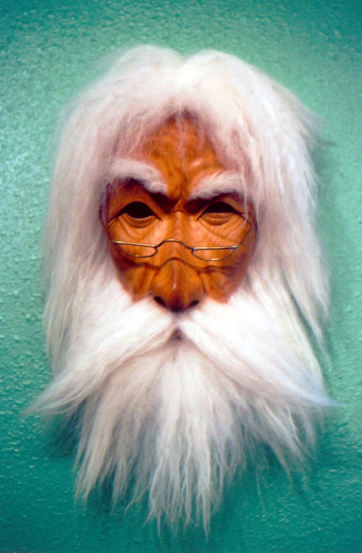 Albus Dumbledore (Harry Potter Character)