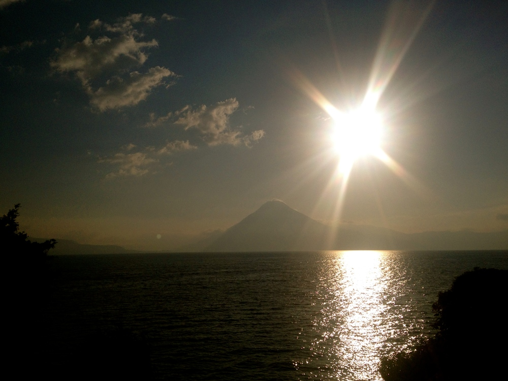 Atitlan (One of the places where the coffee comes from)(2).jpg