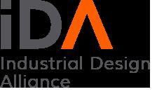 iDA logo v2_no bg.png