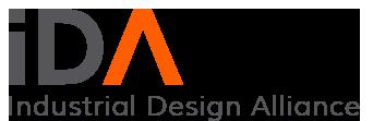 iDA logo_no bg.png