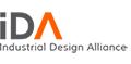 iDA logo_email signature.png