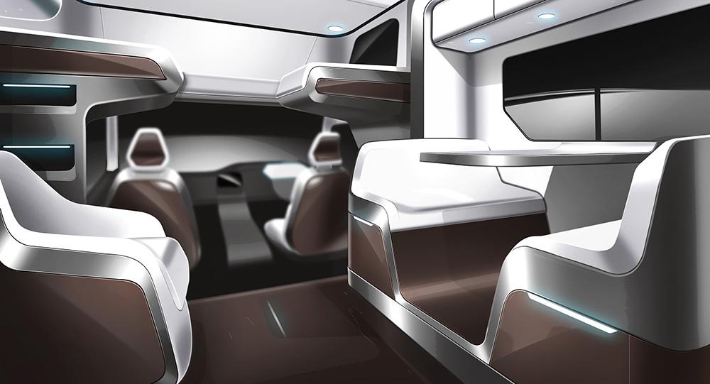 Automotive01.jpg