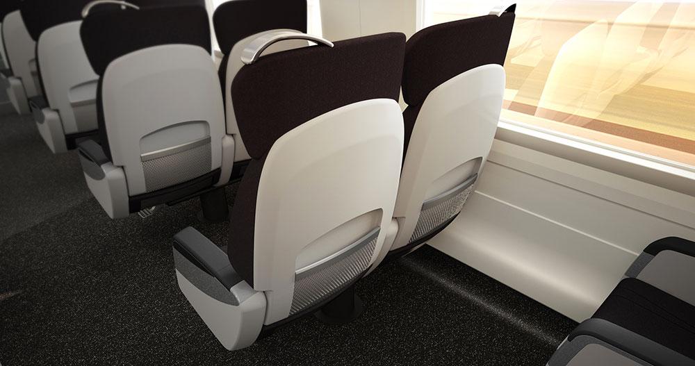 Web1st-Class-Seat-Back.jpg