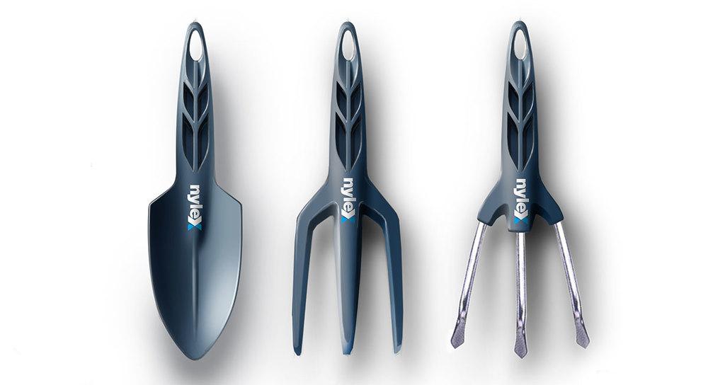 WebHand-Tools-02.jpg