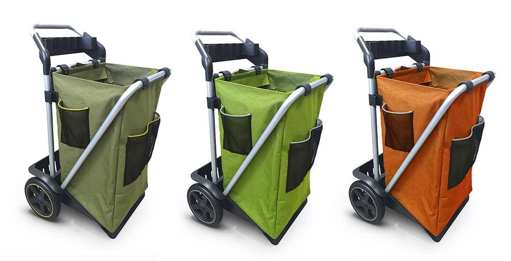 WebGarden-Cart-Colour05.jpg