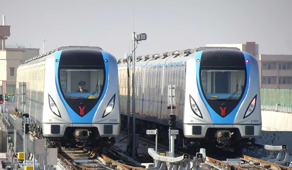 Line21-Photo1.jpg