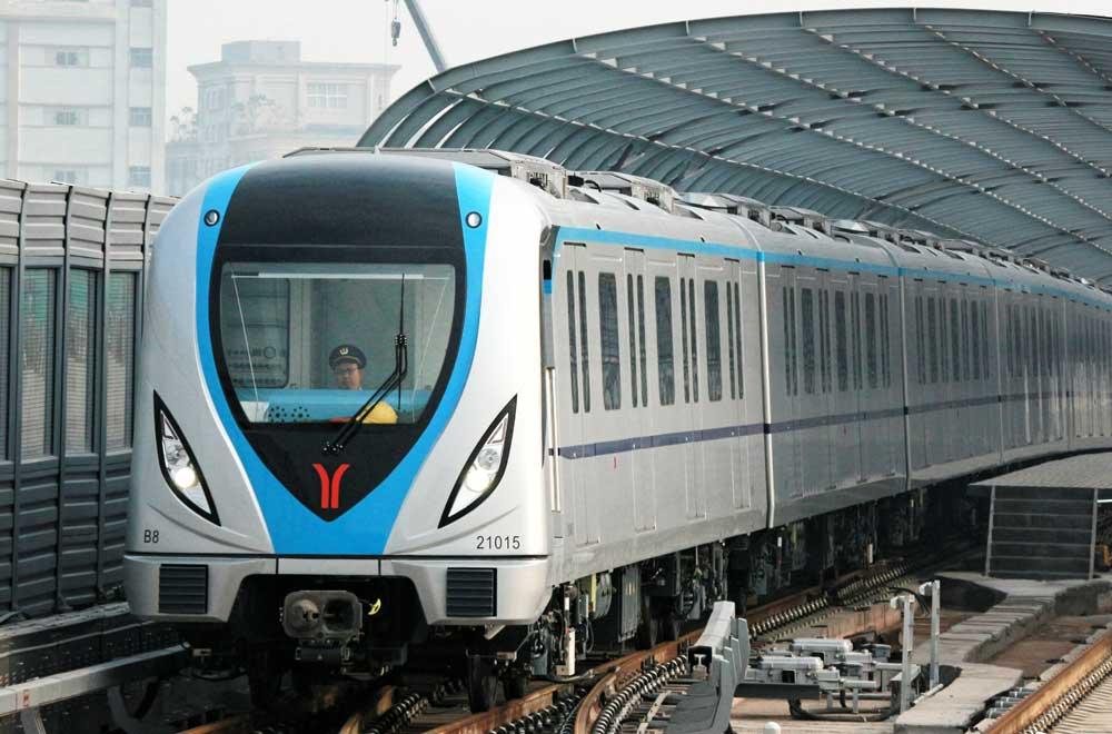 Line21-Photo2.jpg