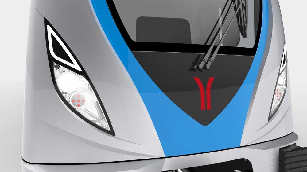 Line21-Render1.jpg