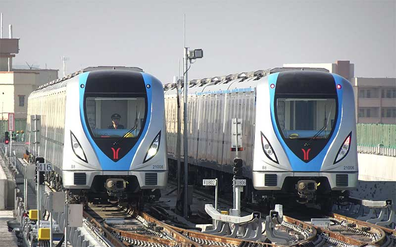 Guangzhou-Line14Small.jpg
