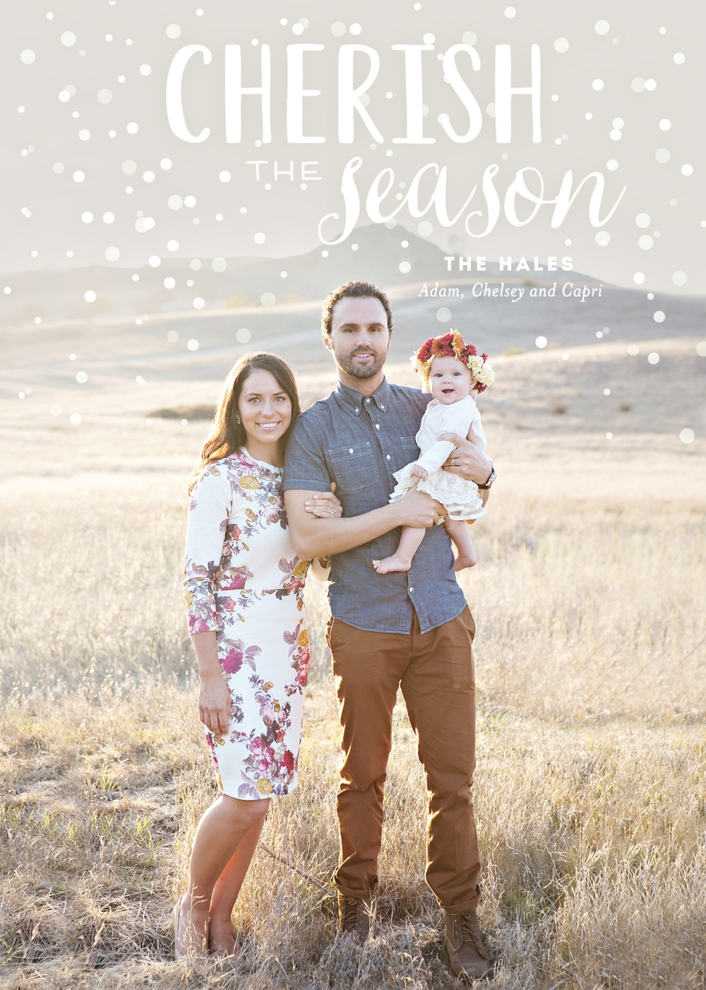 Hale_Christmas card_2013.jpg