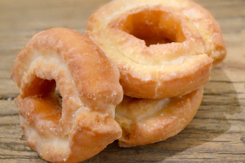 donuts_12_13.jpg