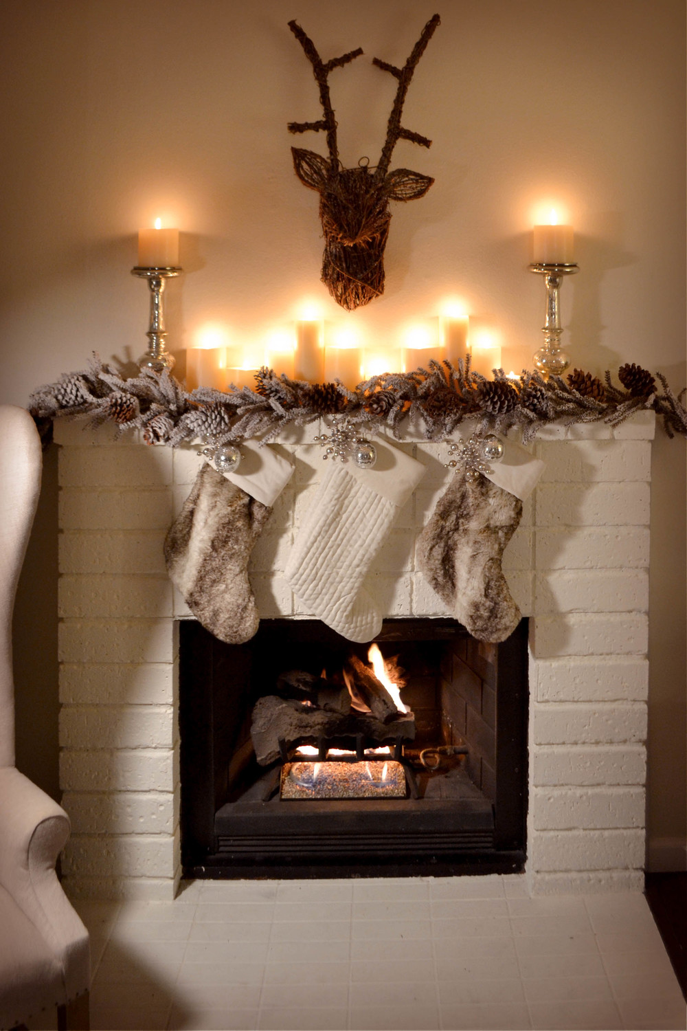 1.12_fireplace_wcc_12_13.jpg