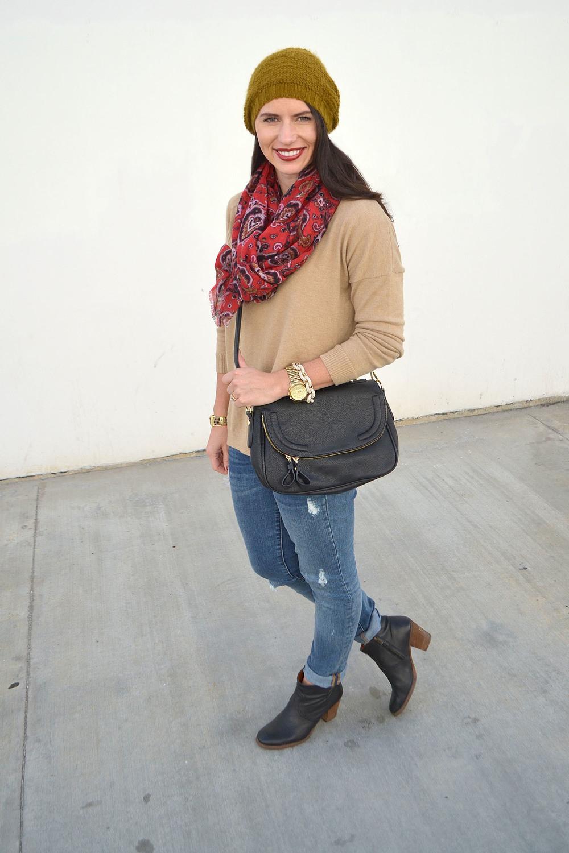 2_fashion 1_8.jpg