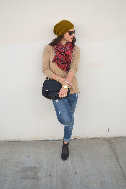 1_fashion 1_8.jpg