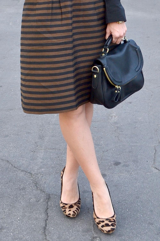 skirt1.jpg
