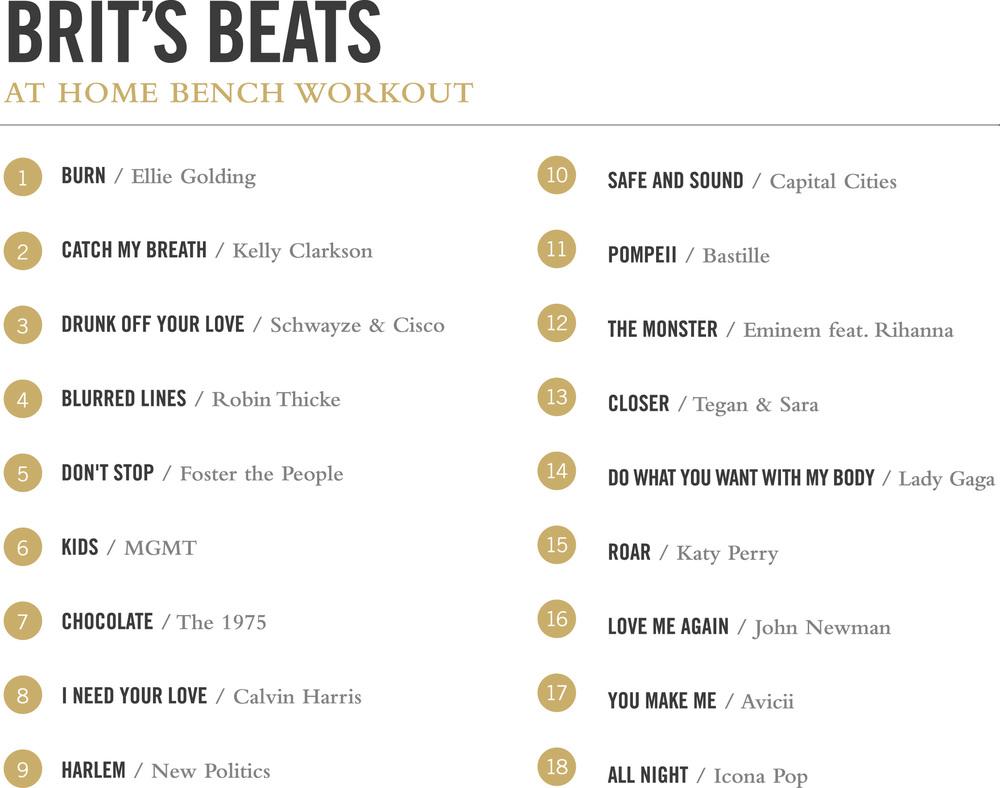 brit's beats.jpg