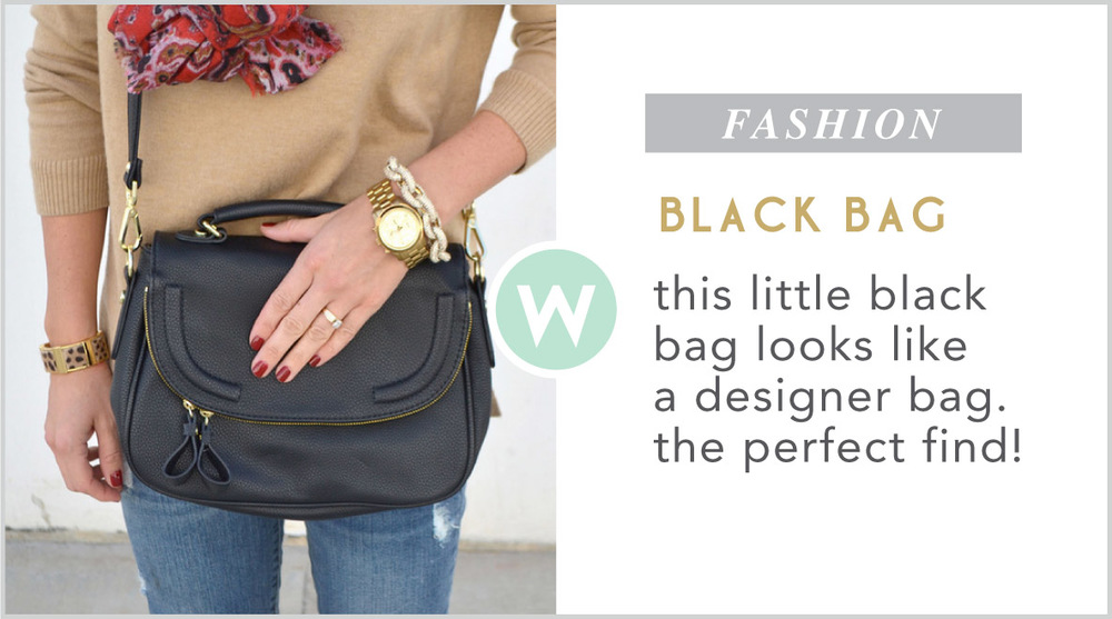 blackbag.jpg