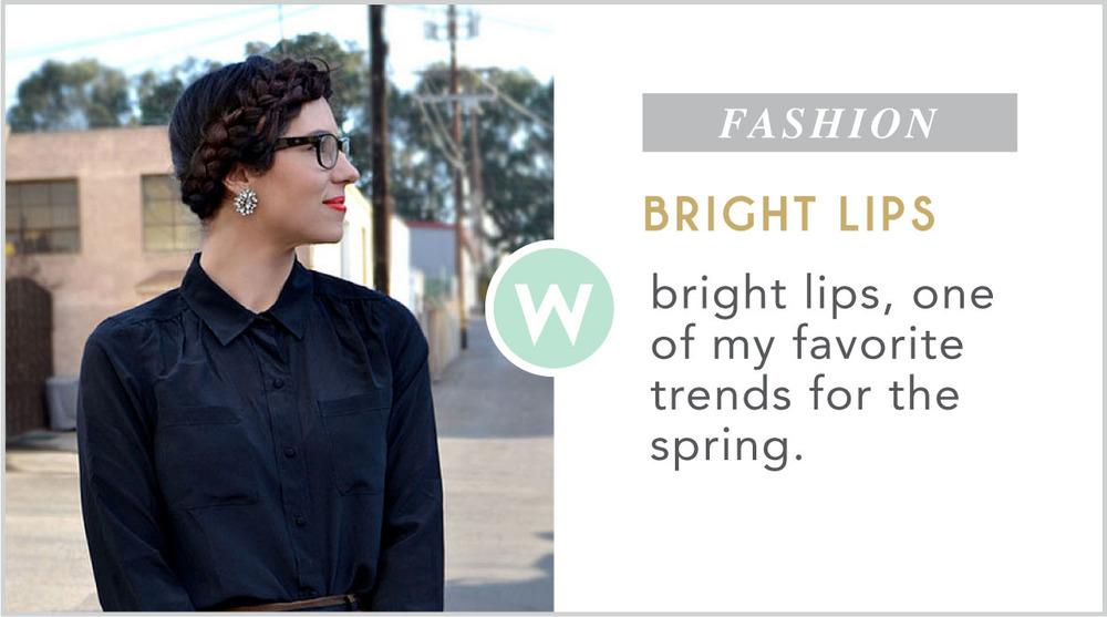 brightlips.jpg