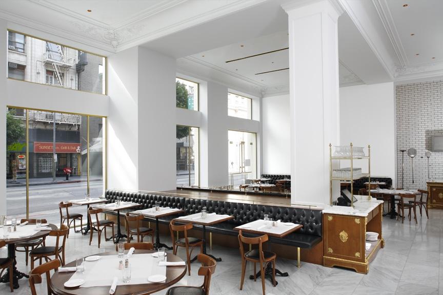 2_Dinning_Room.jpg