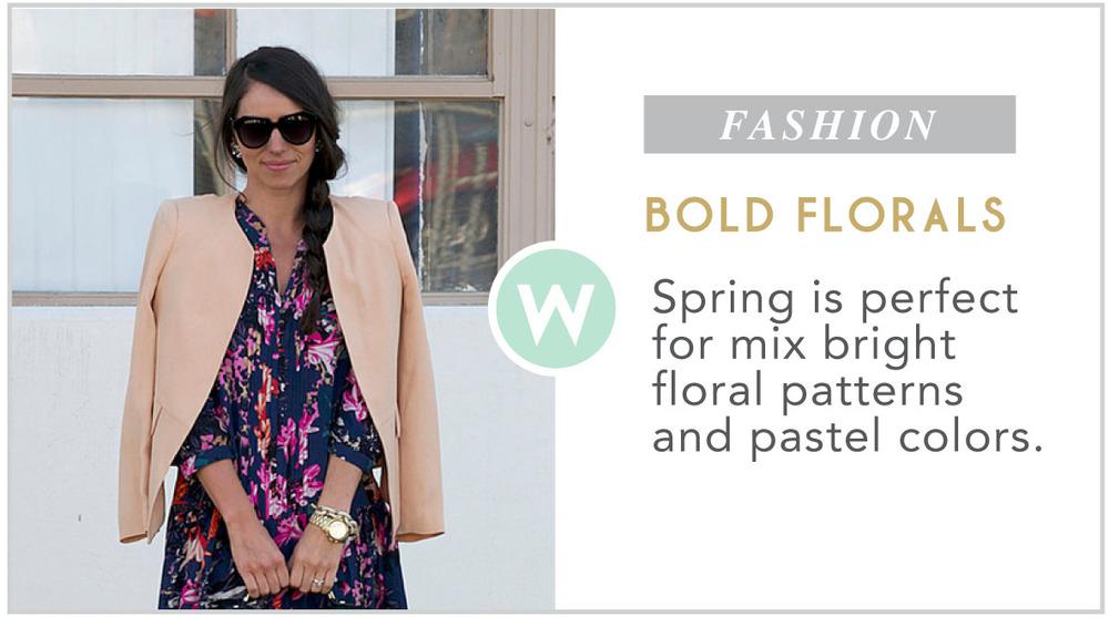 bold_florals.jpg
