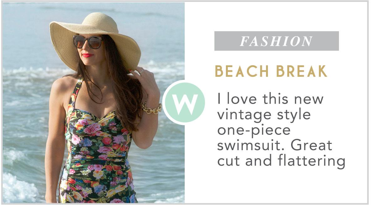 beach_breakjpg