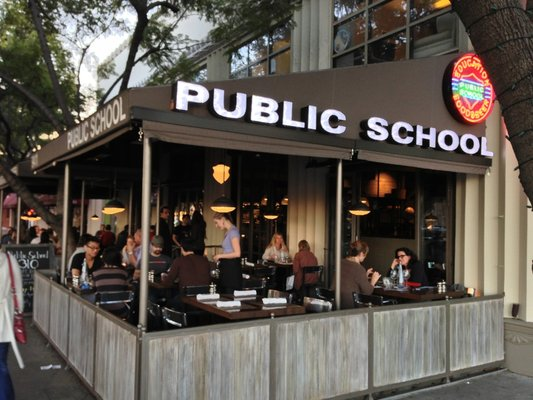 publicschool310