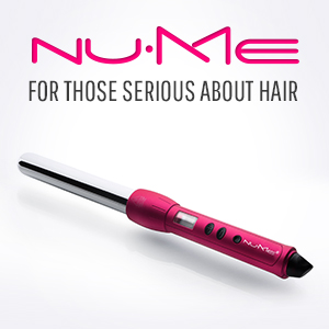 nume hair products
