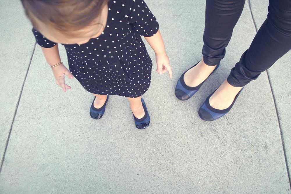 8shoes2.jpg