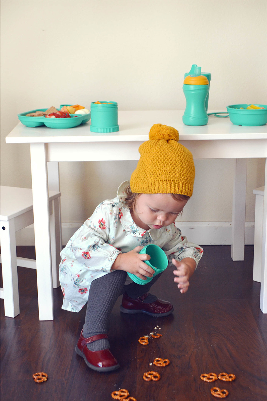 2.capri.bowls.jpg