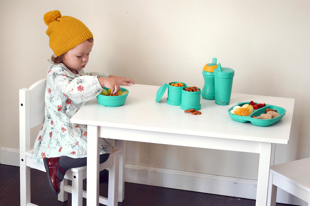 8.capro.bowls.2.jpg
