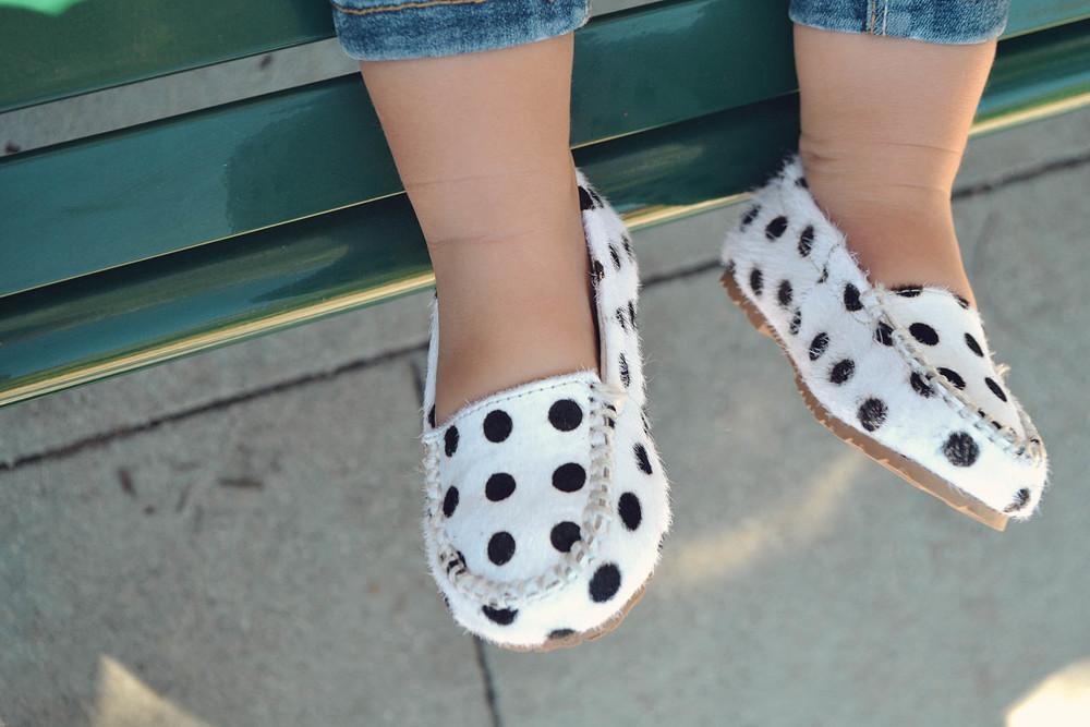 7.shoes2.11.6.jpg