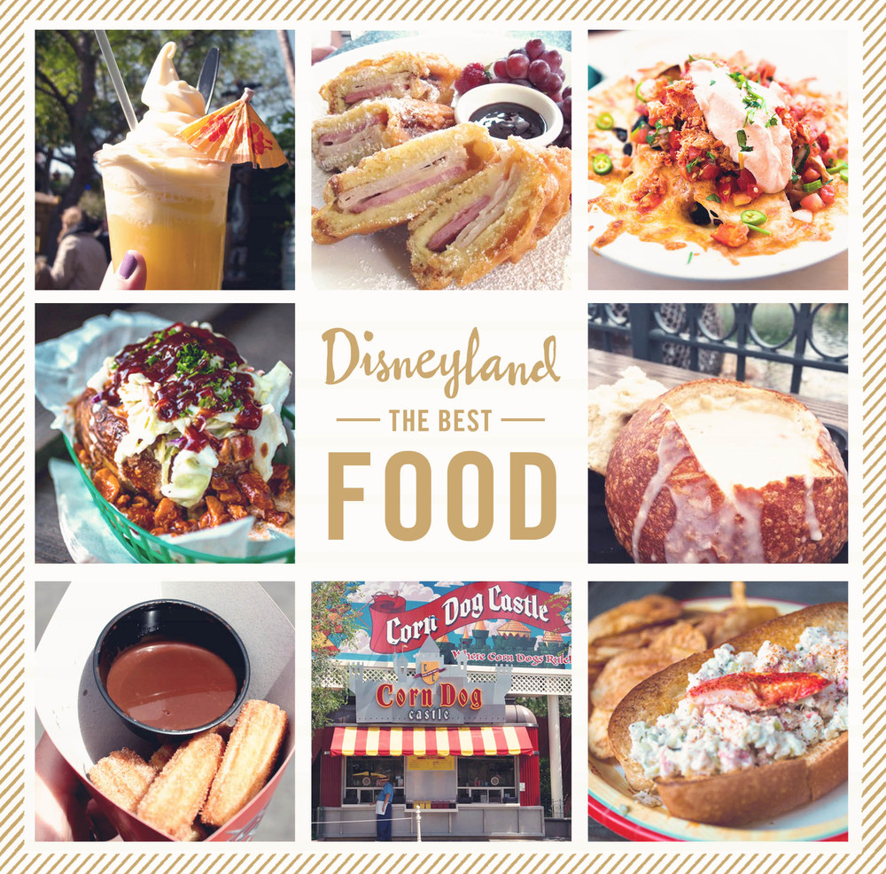 Disney Hotel Restaurants That Accept Dining Reservations