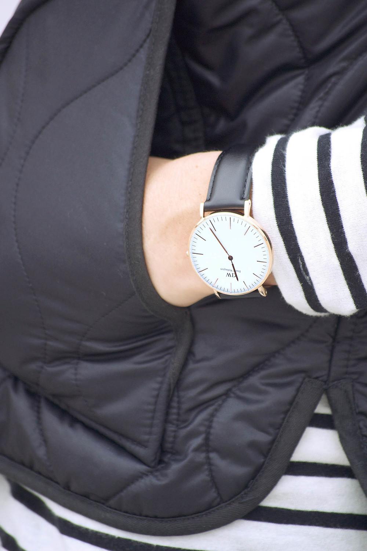 1.watch.jpg