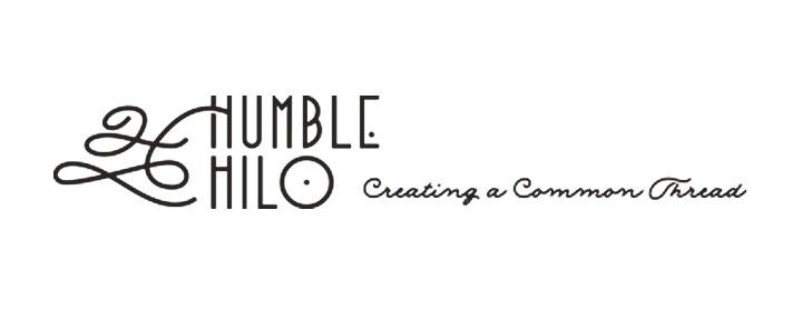 WCC_humblehilo.jpg