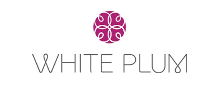 WCC_whiteplum.jpg