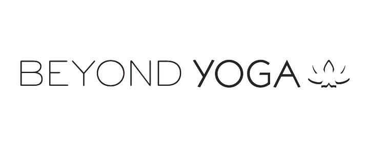 WCC_yoga.jpg
