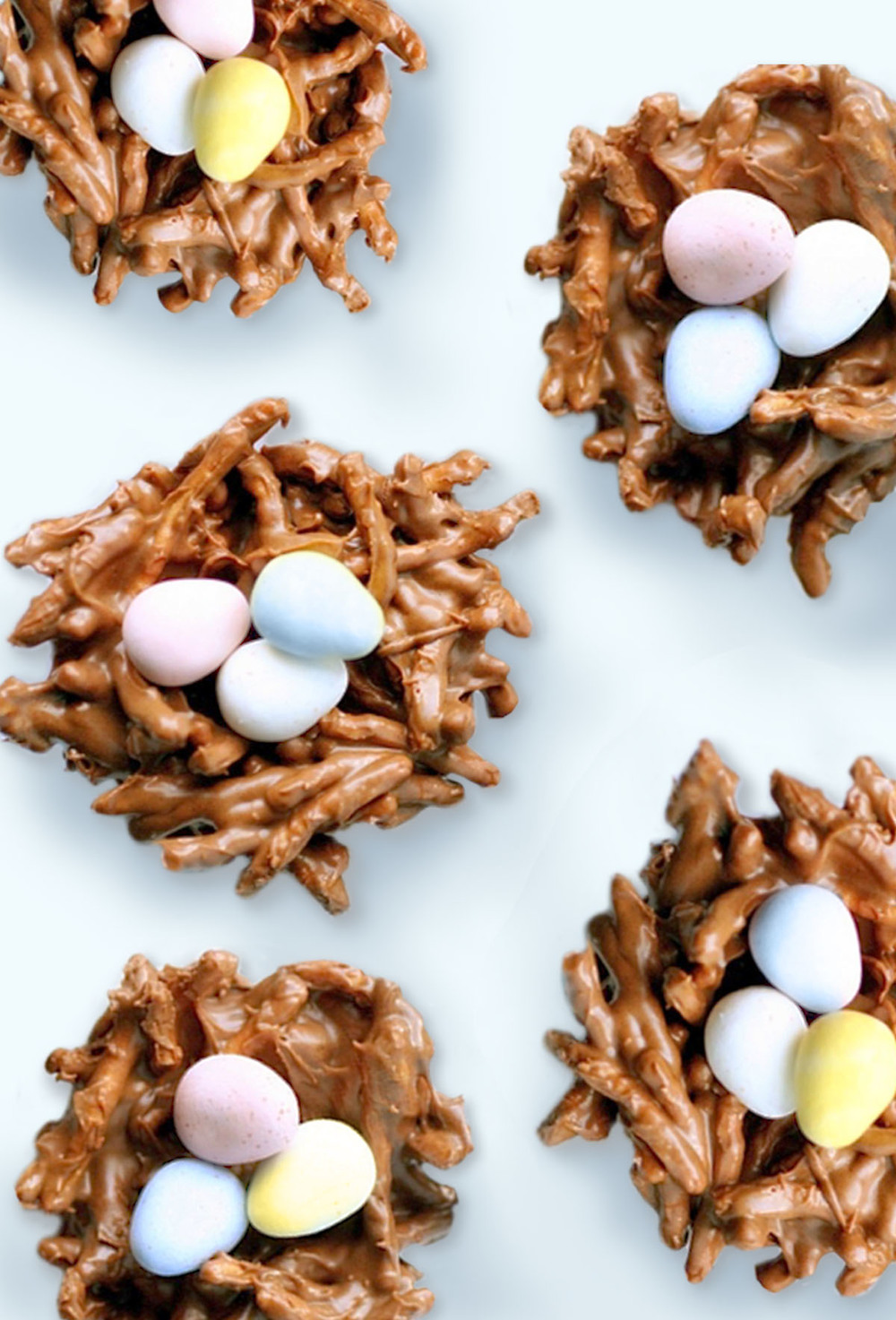 ChocolateBirdNests.2.jpg