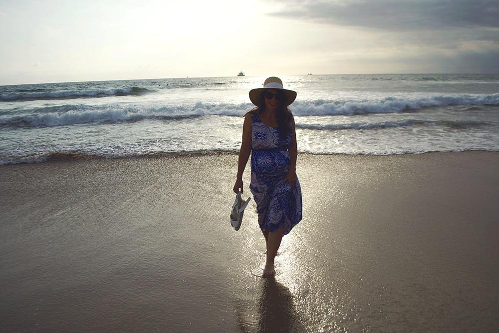 beach_1.jpg
