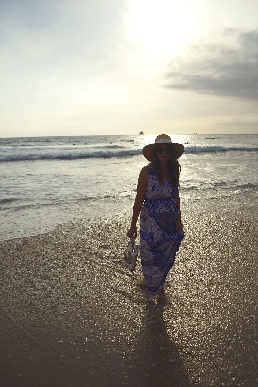beach_4.jpg