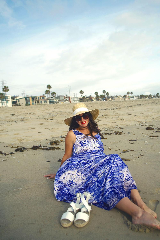 beach_8.jpg