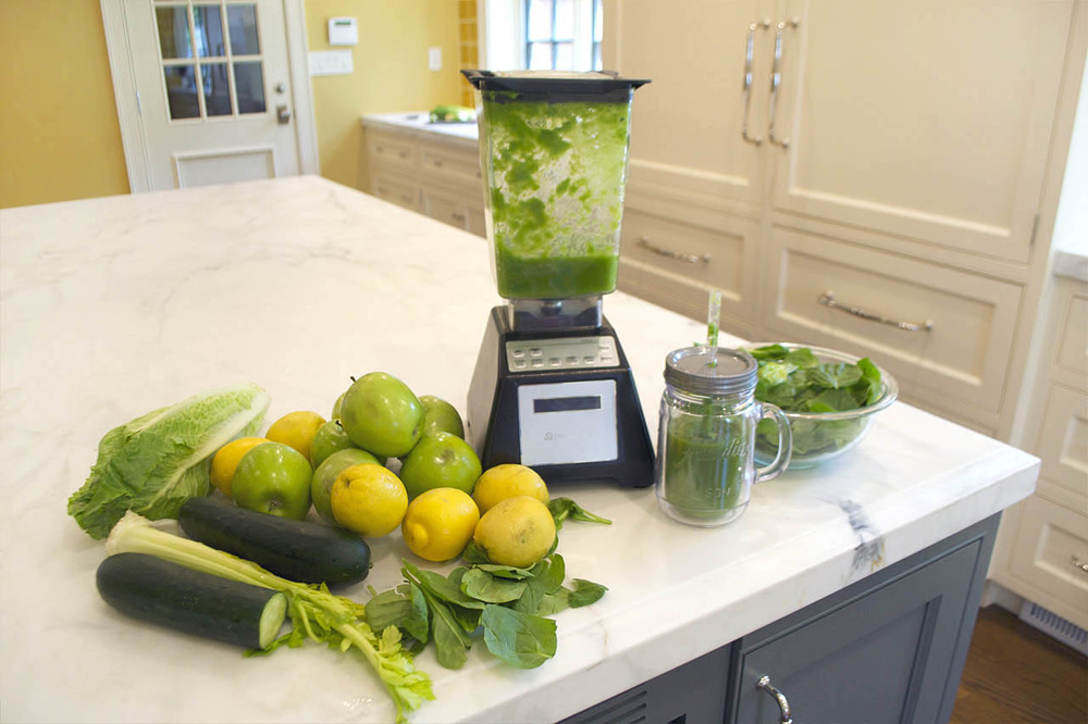 5.Green.Smoothie_2.jpg