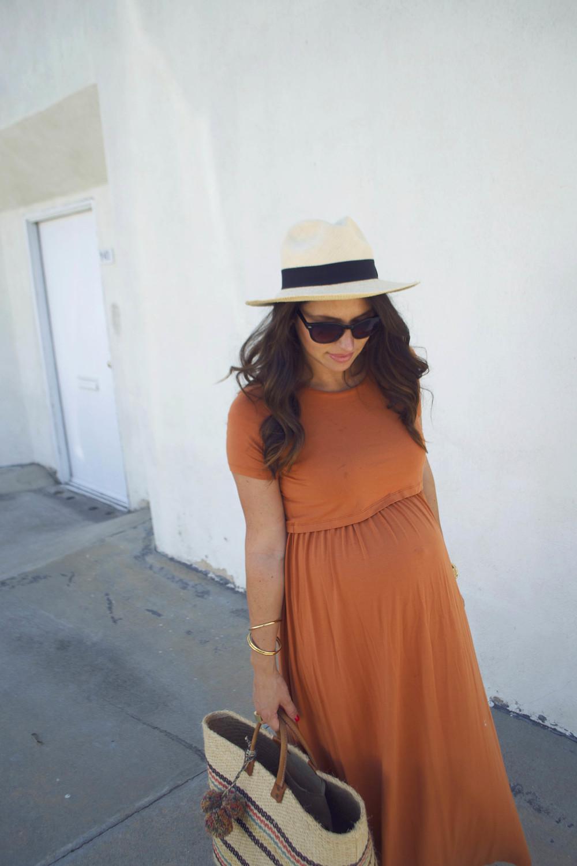 2.orangedress.jpg