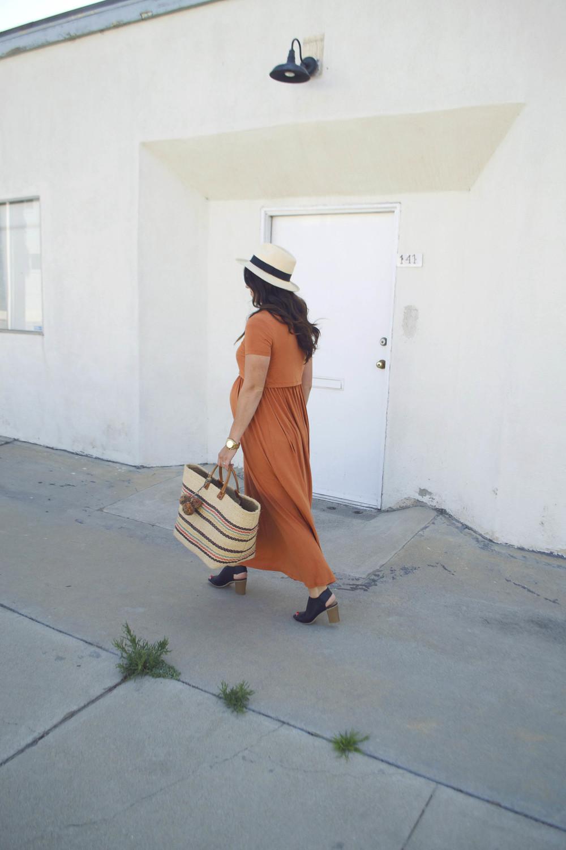 4.orangedress.jpg