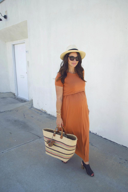 5.orangedress.jpg