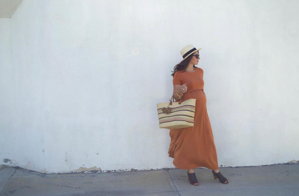 7.orangedress.jpg