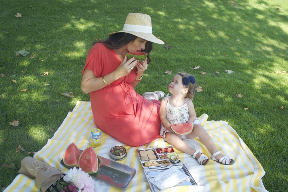 2.picnic.jpg