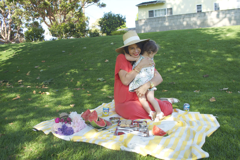 3.picnic.jpg